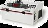 Waterjet Intensifier Pumps -- A-6030