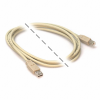 USB Cables -- AK672-1-ND