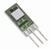Magnetic Sensors - Linear, Compass (ICs) -- 480-3599-ND - Image