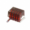 Fixed Inductors -- 732-7283-1-ND - Image