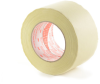 3M Scotch 2364 Performance Masking Tape Tan 72 mm x 55 m Roll -- 2364 TAN 72MM X 55M -Image