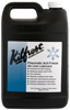Kilfrost® Airtool Lubricant & Anti-Freeze -- KILFROST GAL