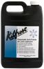 Kilfrost® Airtool Lubricant & Anti-Freeze -- KILFROST GAL - Image