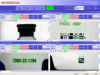 I-PAK Package Inspection Software -- I-PAK SK-Image