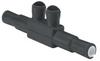 Mechanical Cable Splice -- USPA-350SS-DB - Image