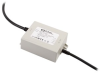 DLE25-35 Series AC Input LED Driver -- DLE25PS1050-AD - Image