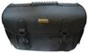 Case -- BAG-G1 -- View Larger Image