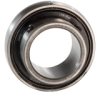 Link-Belt SSG212L Unmounted Replacement Bearings Ball Bearings -- SSG212L -- View Larger Image
