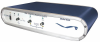 Frequency Response Analyzers -- Model 6300 Series -Image