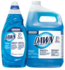 ORIGINAL DAWN DISHWASH LIQUID 3/1 GL -- PGC 02613