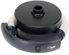 AirMan TURBO Cordless Air Pump -- Model TUR750