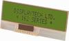 Alphanumeric -- FDA162COG - Image
