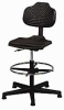 MILAGON Dura Continuous-Use Standard Stool -- 4155400