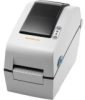 Bixolon SLP-D220 Direct Thermal Printer - Monochrome - .. -- SLP-D220 - Image