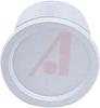 Switch, PIEZO, ANODIZED ALUMINUM -- 70020906