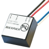 BuckPuck Constant Current LED Driver -- LW90-3023-D-N-700