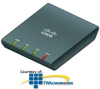 Cisco ATA 187 Analog Telephone Adapter -- ATA187-I1-A