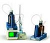 Magnetic Stirrer TM 135 -- 4AJ-9863068