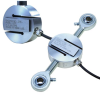 High Accuracy S Beam Load Cell -- LCR-10K