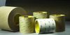 Adhesive Transfer Tape 9675 -- 70000047491