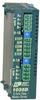 Stepper Drive -- MODEL 1035D