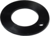 Thermoplastic Composite Thrust Washers -- WMWGSeries -- View Larger Image