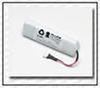 Rechargable Battery Pack for the Ti20 -- Fluke FLK-Ti20-RBP