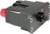 Servo Actuator for UAV -- MSA-2907-D