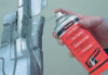 Teroson Zinc Spray