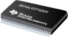 SN74ALVCF162834 3.3-V CMOS 18-Bit Universal Bus Driver with 3-State Outputs -- SN74ALVCF162834DL - Image