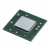 Embedded - System On Chip (SoC) -- 122-1926-ND