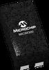 200mA Ripple Blocker -- MIC94300 -Image