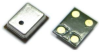 Omnidirectional, Top-ported, Analog Output MEMS Microphone -- FB3729