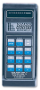 Handheld Calibrator/Thermometer -- CL20 Series