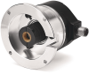 Incremental Encoder -- 847H-FG2A-RG01024 -Image
