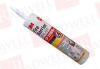 3M CP-25WB+ ( FIRE BARRIER CAULK 10.1 FL OZ CARTRIDGE ) -Image