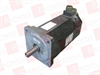 ASEA BROWN BOVERI F-4050-Q-H00AA ( DISCONTINUED 04/02/2013, SERVO MOTOR, BRUSHLESS, 4000RPM, 6.9NM, 61LBIN TORQUE ) -Image