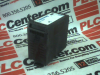 ACROMAG 450T-CACX-Y-1-DIN-NCR ( TRANSMITTER 450T 4-20MA 115VAC 50/60HZ ) -Image