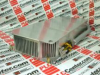 SIEMENS 6SE64003CC088EC0 ( OPT MM4 LINE REACTOR MAX 2 PRCNT ) -Image