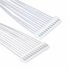 Rectangular Cable Assemblies -- 455-4024-ND -Image
