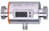 Magnetic-inductive flow meter -- SM8000