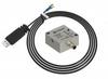 6DoF USB Vibration Measurement System -- Vibrascout? 5384