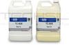 BJB TC808 White Rigid Urethane 78 Shore D 16lb -- BJPU14710 -Image