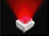High brightness chip LED with reflector -- SML-Z14U4T -Image
