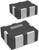 EMI/RFI Filters (LC, RC Networks) -- 445-8939-2-ND -Image