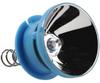 Pelican 2144 Xenon Lamp Module -- PEL-2140-350-000 - Image