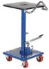 1, 2 Or 4 Post Hydraulic Lift Tables -- HHT-03-1616A -Image