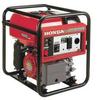 Cyclo Converter Generator, 2600W -- 6NCK7 - Image