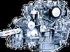Universal B Series -- M-25XPB