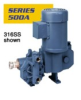 "Series 500 ""dia-Pump"" -- 522-A-N4 -- View Larger Image"